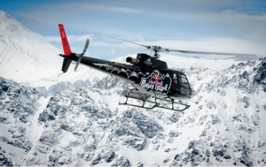 red-bull-powder-escape