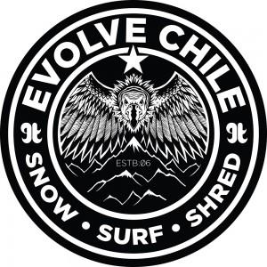 EVOLVE_CHILE_LOGO