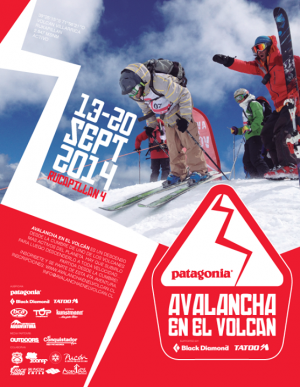 afiche-avalancha-enel-volcan2014