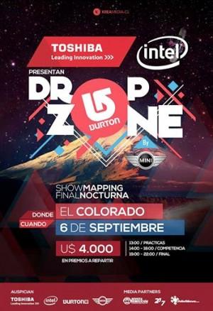dropzone1