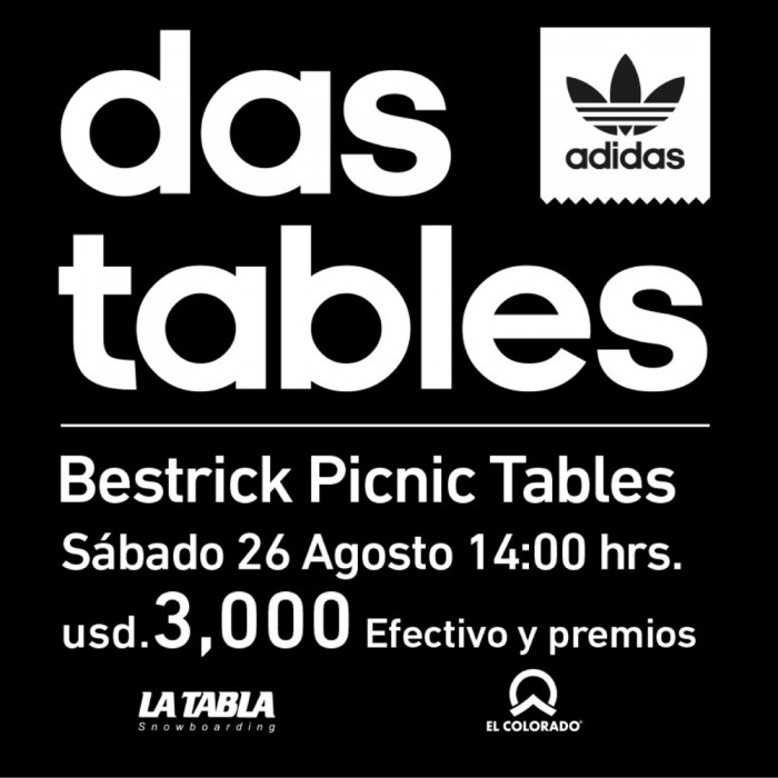 adidasSnowboarding-Das-Tables-Chile