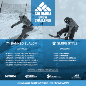 instagram-slalom-slope-style